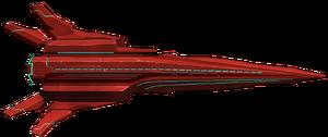 VisiriShip10Exterior