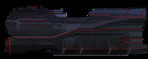 PirateShip4Exterior