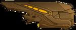 QtarianShip6Exterior