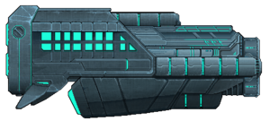 FederationShip3Exterior