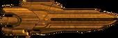HybridShip10Exterior