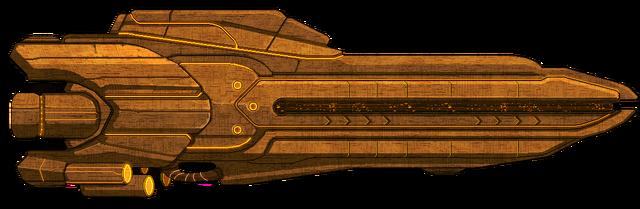 File:HybridShip10Exterior.png