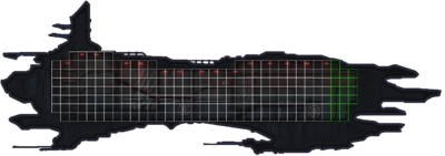 PirateShip10Interior
