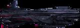 PirateShip11Exterior