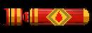 ScarletMissileResearch