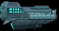 FederationShip2Exterior