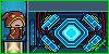LiftExitPass