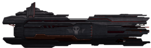 PirateShip7Exterior