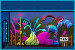FlowerGardens1