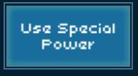 SpecialPower