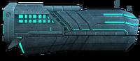 FederationShip4Exterior