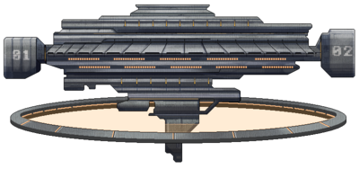 Starbase1Exterior