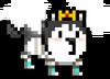 King Husky