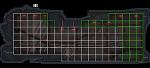 PirateShip3Interior