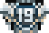 2019 Class B Armor