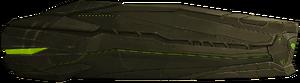 GrayShip8Exterior