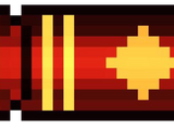 Multi Missile Launcher