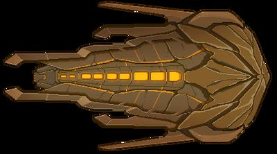 QtarianShip2Exterior