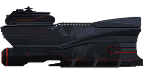 PirateShip2Exterior