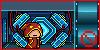 ArmorBlockage2