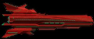 VisiriShip11Exterior