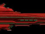 Visiri Ships