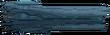 FederationShip8Exterior