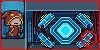LiftExitBlock1
