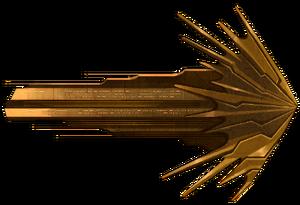 ArmadaShip10Exterior