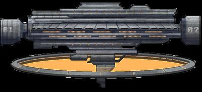 Starbase3Exterior