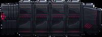 ScavengerShip10Exterior