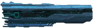 FederationShipExtended11Exterior