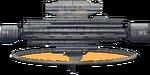 Starbase6Exterior