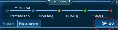 TournamentStoreTutorial3