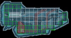 FederationShip2Interior