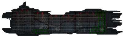 PirateShip8Interior