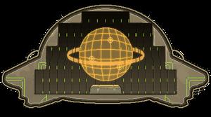 GrayShip2Interior