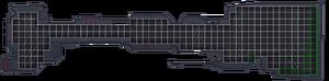HorizonShip11Interior