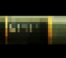Jungle Missile
