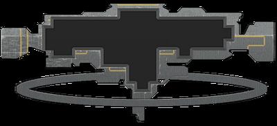 Starbase2Interior