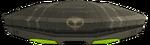 GrayShip6Exterior