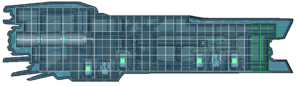 FederationShip9Interior