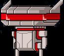 Mini Droid