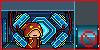 ArmorBlockage1