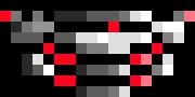 Draconian Armor
