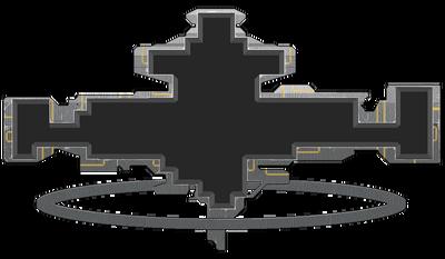 Starbase7Interior