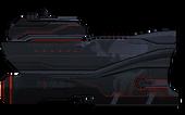 PirateShip1Exterior