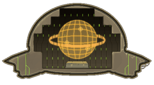GrayShip1Interior