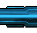 EMP Missile