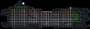 PirateShip7Interior